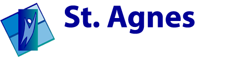 St Agnes Physiotherapist